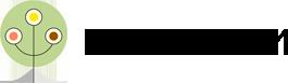 Логотип ТМ Колисани